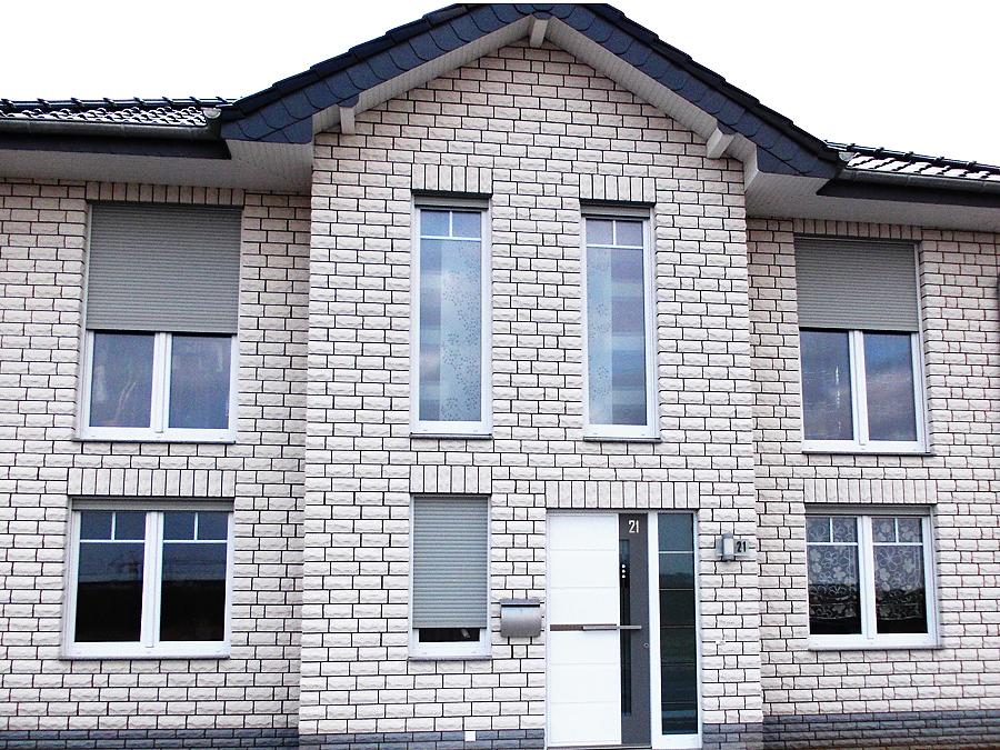 Einfamilienhaus-4