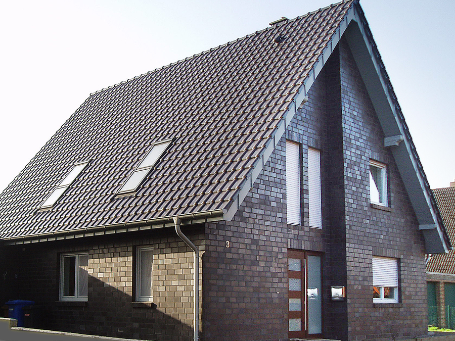 Einfamilienhaus-3