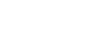 Projektbetreuung Hörner Logo