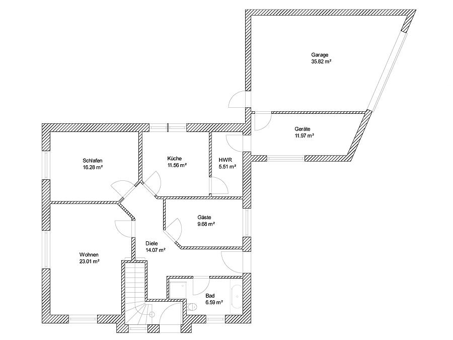 Einfamilienhaus-6